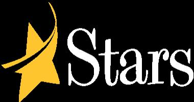 Stars-Simple-ko